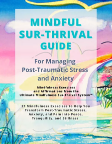 MIndful Sur-Thrival