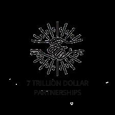 7 Trillion Dollar Partnerships 2